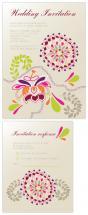 bright and floral  by Natti