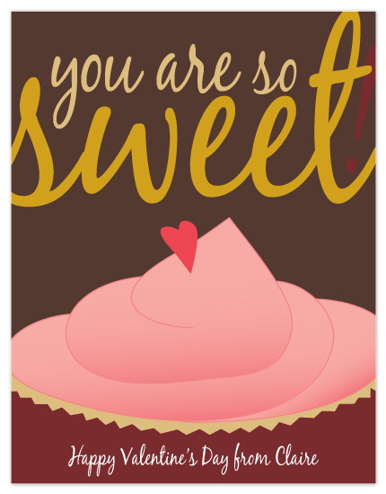 valentine's day - so sweet by connors creative