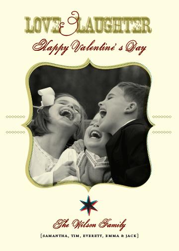 valentine's day - Sweet Trailblazer by Sarah Pattison