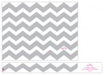 chevron stripes by .cevd.
