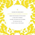 yellow by coffeyhouse+design