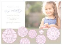 Bubble & Whimsy by Cami