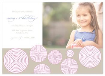 Bubble & Whimsy