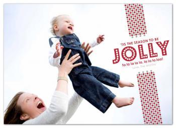 jolly dots