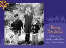 Wise Men Christmas phot... by studio eao