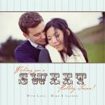 Sweet Vintage by mango designs
