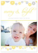 Merry&Bright 1 by Aimee