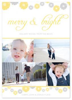 Merry&Bright 2