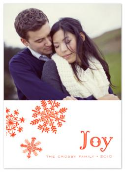 Coppenhagan Joy