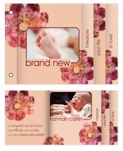 Brand New by Gott Graphics Design