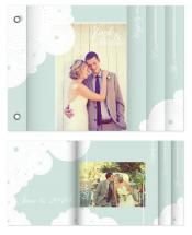 Celebration Of Love & H... by Jennifer Stein of PS Designs Etc.