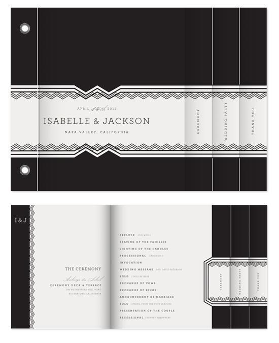 cards - Memento by Andrea Snaza