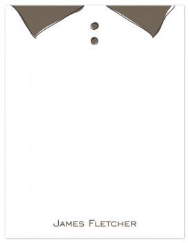 Top Collar