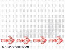 Fast Foward Stationary  by Kierra Fortney