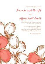 Spring Flowers by Amanda Wright