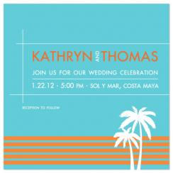 Holiday Photo Cards Wedding Invitations Save The Date