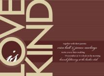 Modern Corinthians by Laura New