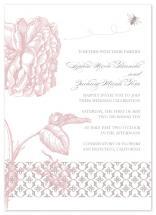 botanical by Sweet Sonoma Company