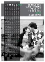 Your Calendar by www.project1128.com