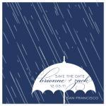 Rain Love by DELETEME