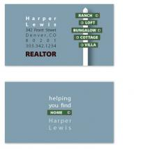 helping you find home. by tucker-halm design