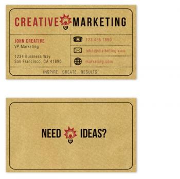 Kraft Creative