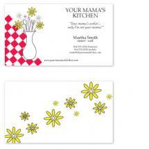 Your Mama's Kitchen by Sun Rae Creative