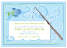 Fishing Fun by Joyful Heart Design