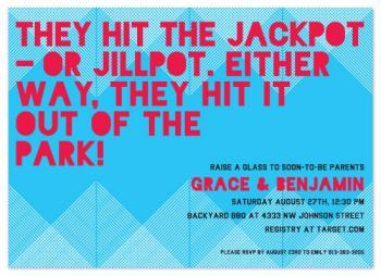 jill and jackpot