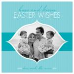 Easter Hugs & Kisses by b.utiful stationery boutique