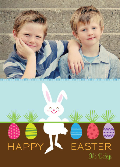 cards - Coming up Eggs by Aloha Honey