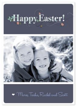 Easter Greys