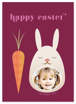 i heart carrot