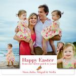 Easter Squares by Christine Arrigo