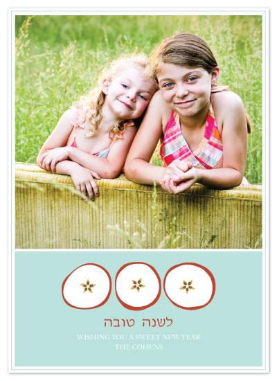 cards - Sweetness by Jeni Paltiel