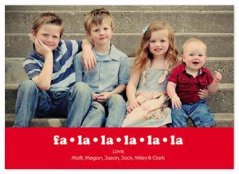 family chorus