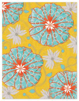 Flower Sprinkle