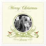 Merry Matrimony by - Keg Design -