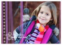 happy stripes 2 by SaCha Designs