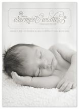 Warmest Wishes by Designs by Yu