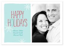 My Handmade Holidays by Julie Flahiff