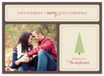 Merry Little Christmas by Designs by Yu