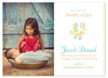 Bundle of Joy by Marcia Copeland