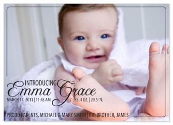 Graceful Introduction