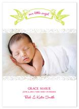 Our Little Angel by - Keg Design -