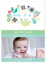 growing our nest by tin cup design