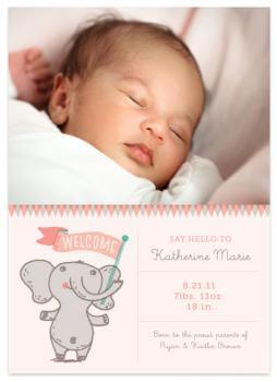 eray_welcome_elephant