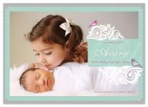 My little princess by SaCha Designs