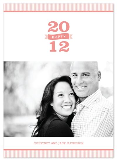 cards - Bold 2012 by Kimberly FitzSimons