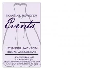 elegant event planner